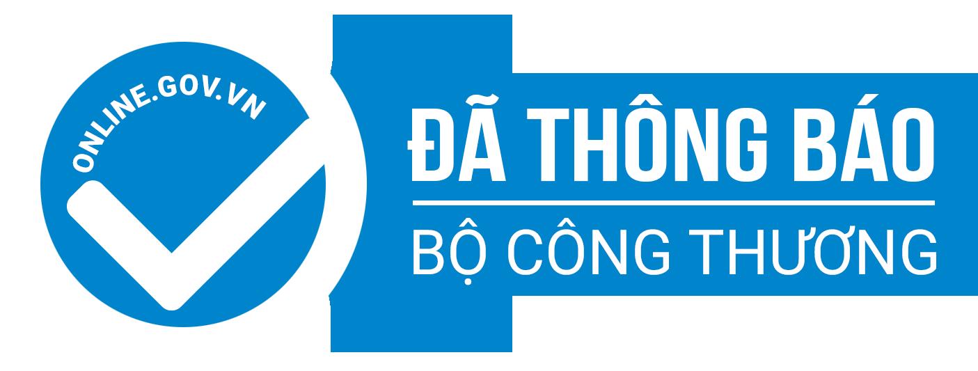 logo_BCT