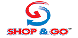 icon-payoo-shopgo